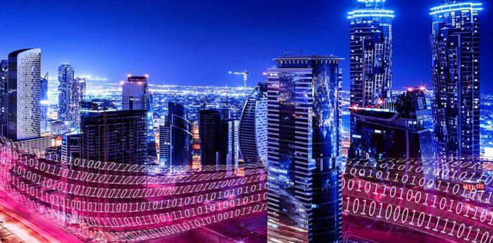Narrowband-IoT: T-Mobile startet mit dem Netz für das Internet der Dinge in Österreich (Rechte: Deutsche Telekom)