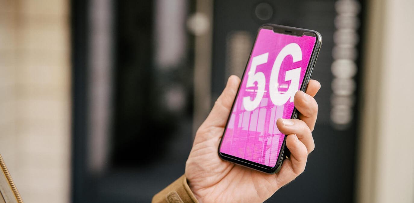 5G Know-how – Was kann das Mobilfunknetz der Zukunft?