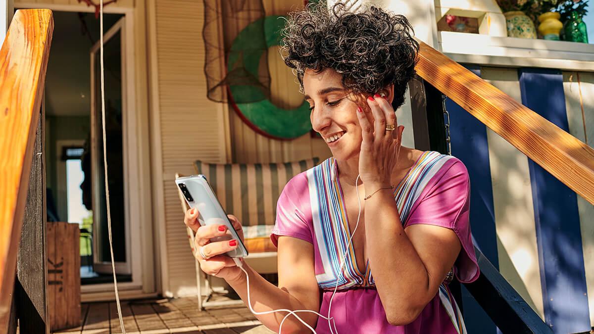 Smartphone Test – Im Labor geprüft für die beste Leistung