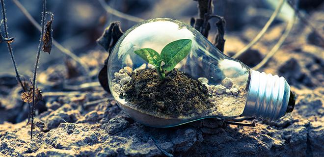 Nachhaltigkeit leben – 17 Goals To Transform Our World
