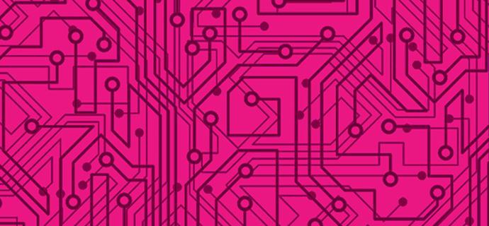 Computational Thinking in der Primarstufe