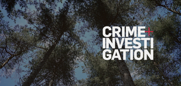 Crime + Investigation: True-Crime-Programm bei Magenta