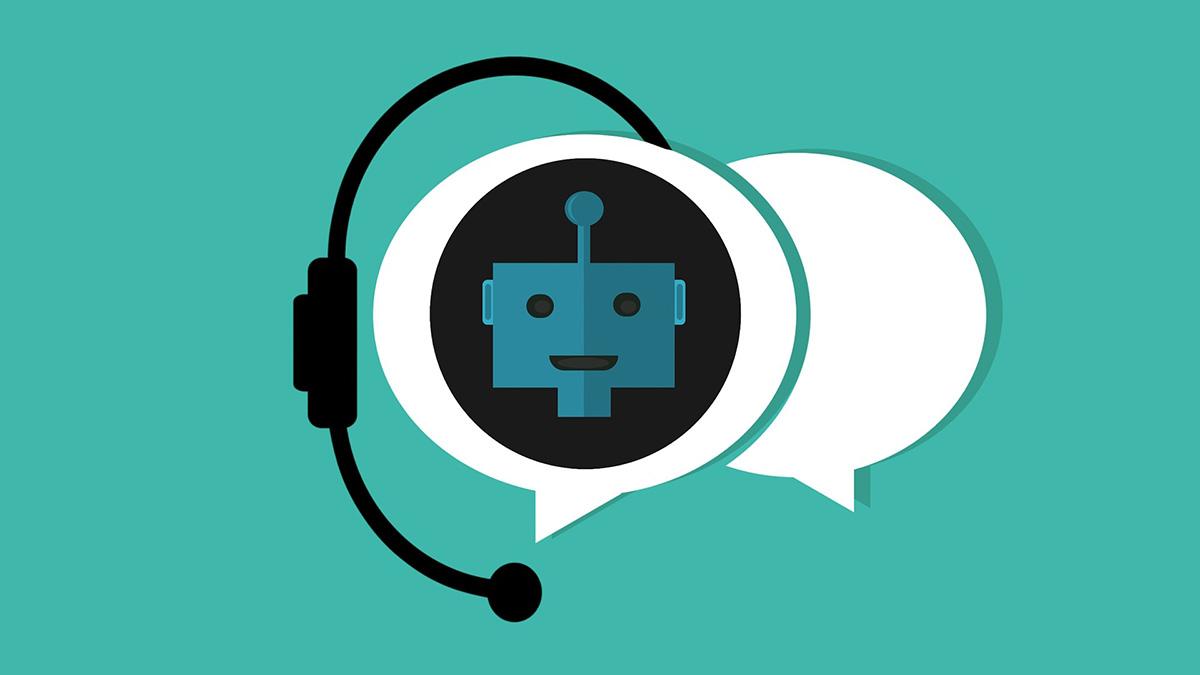 Chatbot –Wenn der Faktor Mensch in der Kommunikation fehlt