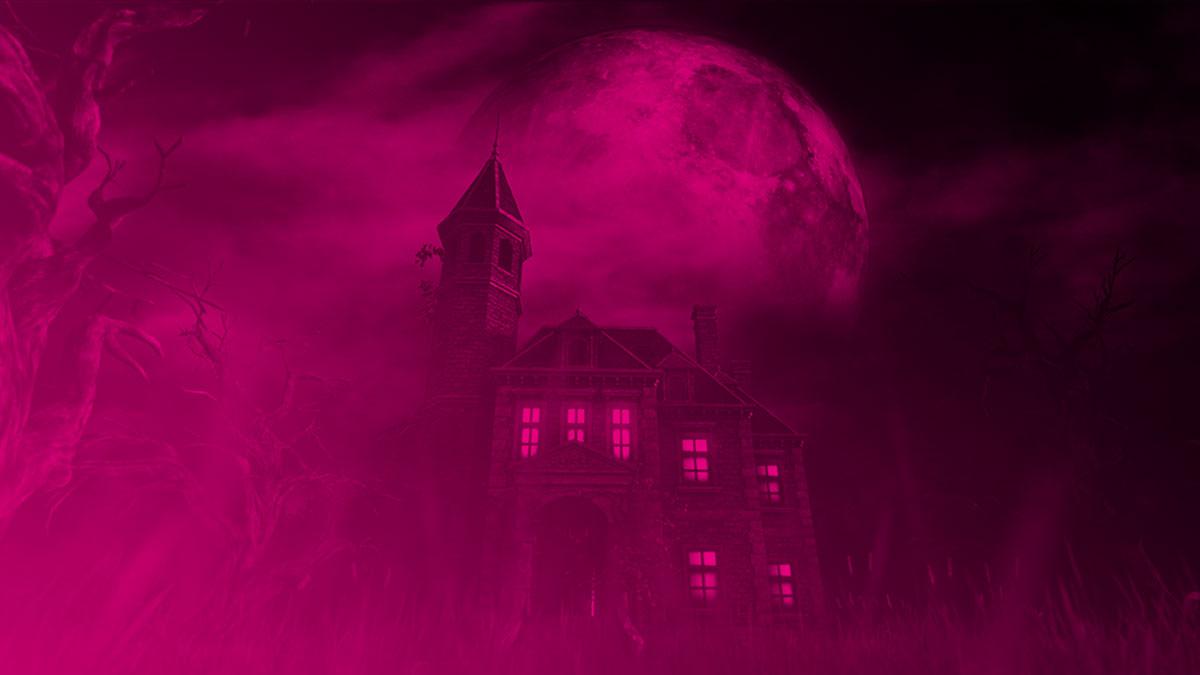 Halloween zu Hause – Film ab, der Gruselspaß beginnt!