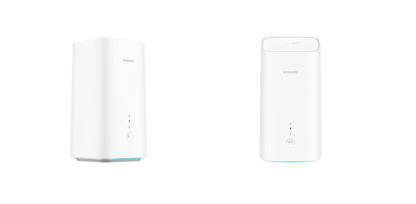 5G Router von Magenta – Internet 5G Box Pro2