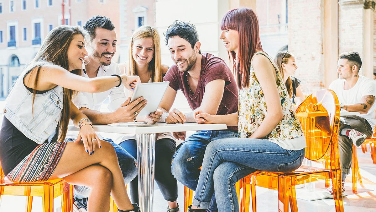 Studentenrabatt – So kommt man günstig durchs Semester