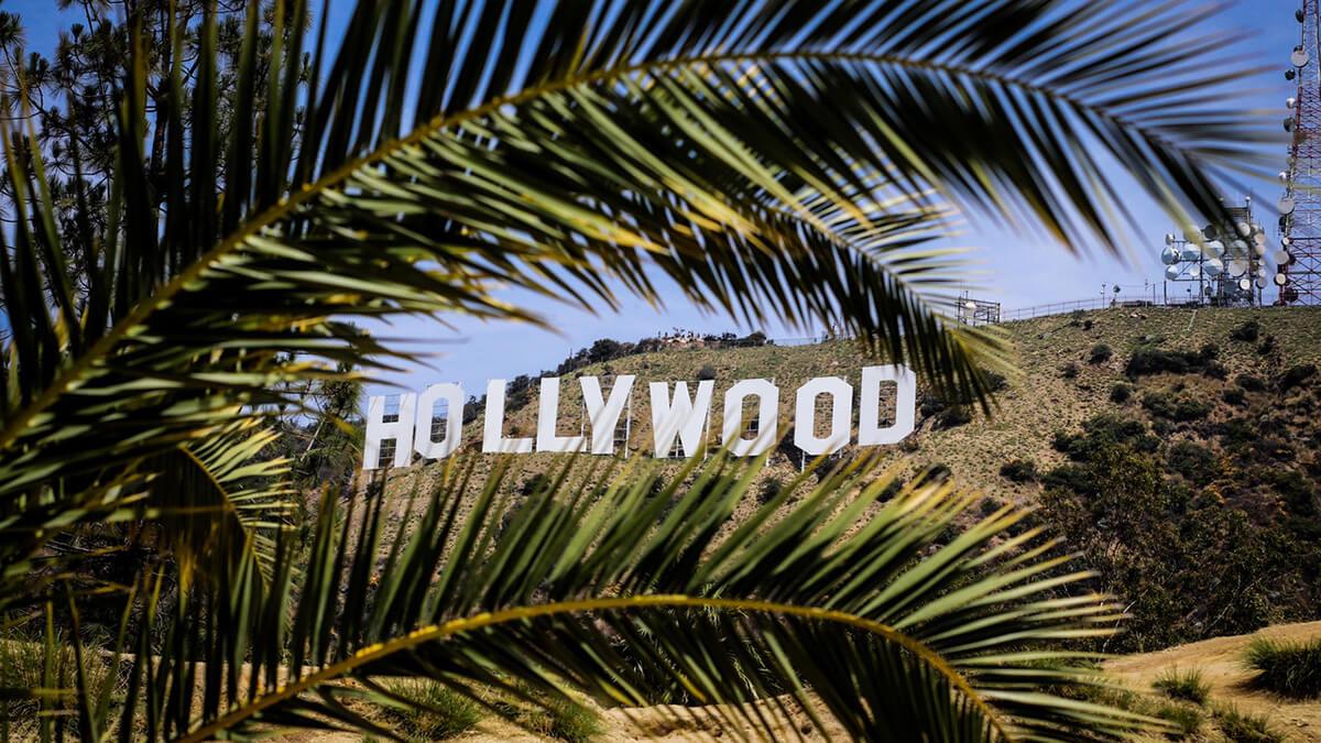 Oscars® – Prämierte Filme fürs Wohnzimmer