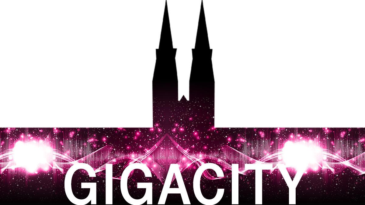 Gigabit Wiener Neustadt – Highspeed-Internet für Familien