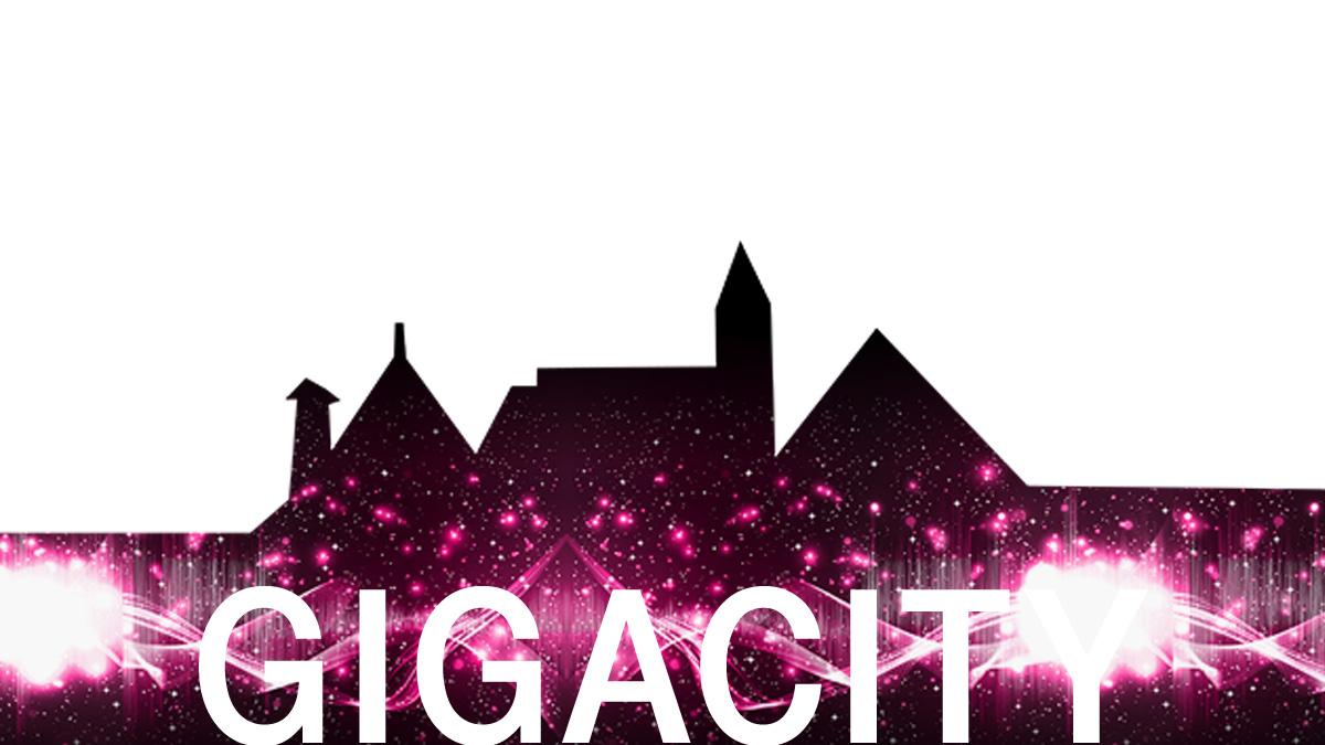 Gigabit Villach – Highspeed-Internet für die Technologie von morgen