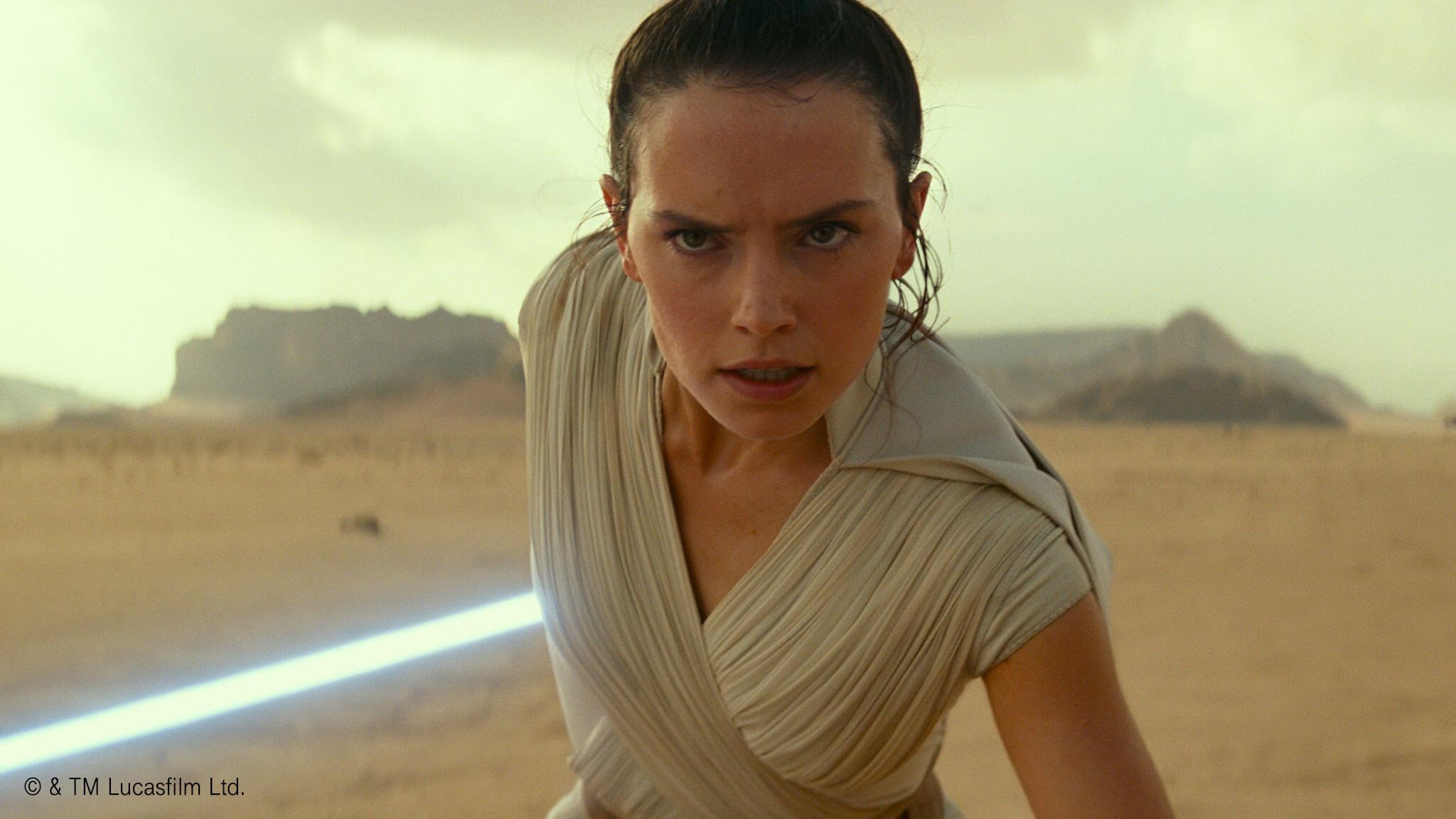 Star Wars Filme – Was ist dran an der Faszination für Jedis und Co?