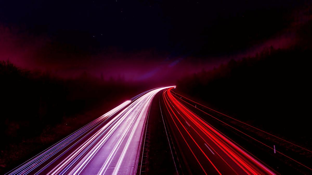 DOCSIS 3.1 – Wie eine Technologie das Internet revolutioniert