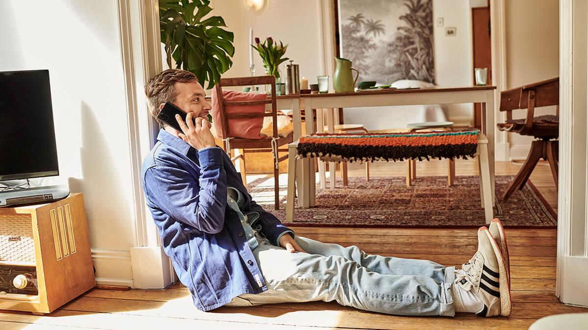 Ping Call – Unbekannte Auslandsnummern nicht zurückrufen