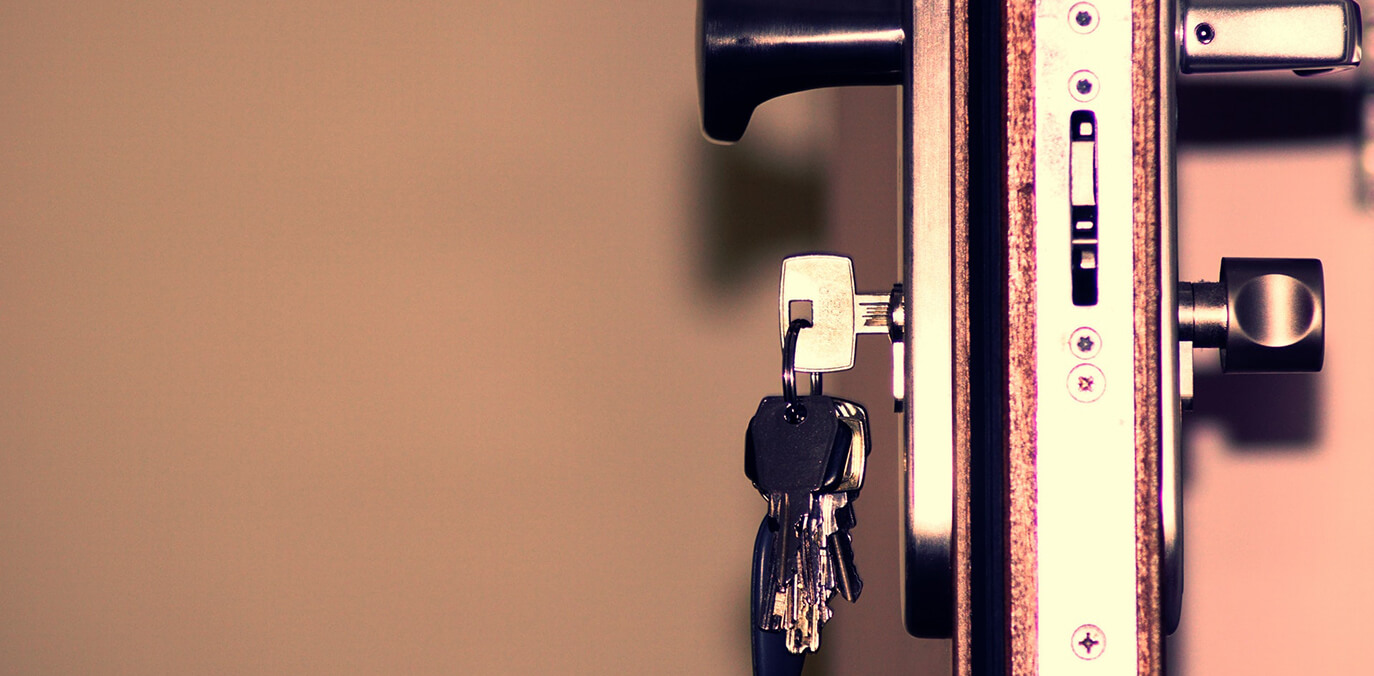 Sicherheit im Internet – Zuhause mit Internetschutz Home sorglos surfen