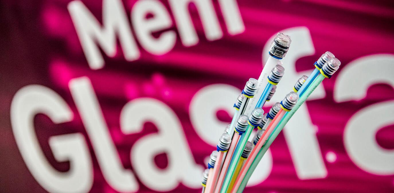 Multi Gigabit – Festnetz-Internet der nächsten Generation in Wien