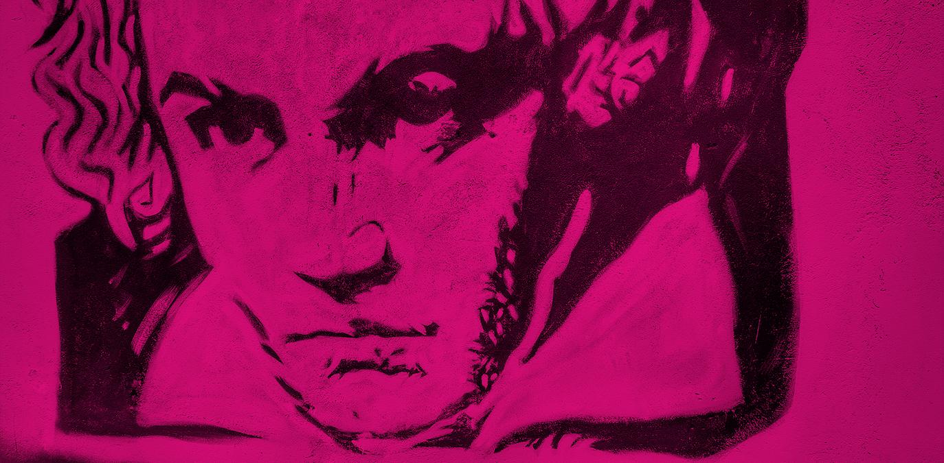 Die Unvollendete Beethovens durch KI fertiggestellt und nun uraufgeführt