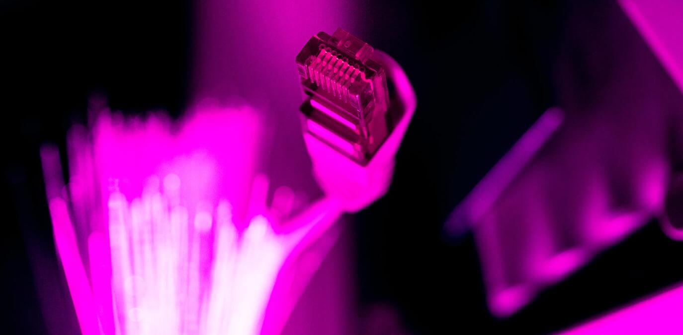 Netztest – So funktionieren Qualitätsmessungen für das Magenta Netz
